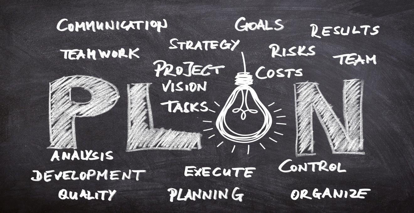 https://drassat.com/wp-content/uploads/2021/01/The-Business-Plan.jpg