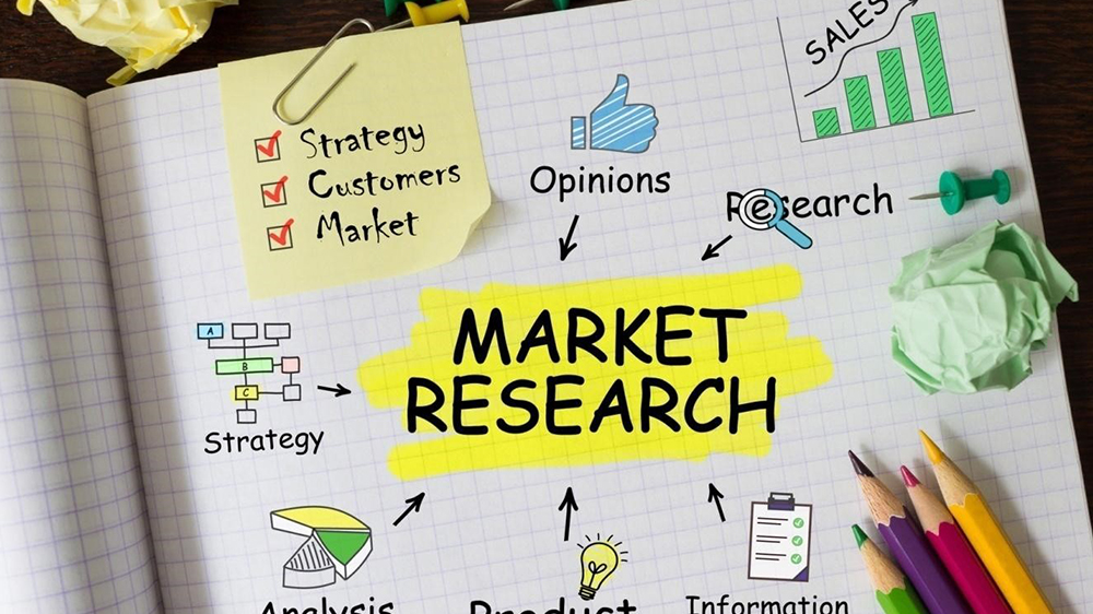 https://drassat.com/wp-content/uploads/2021/06/Market-Study2.jpg